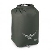 Водоустойчив сак Osprey Drysack 30l black