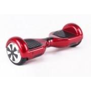 Hoverboard Koowheel S36 Wine Red 6,5 inch