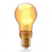 Innr RF 263 Slimme lamp E27 filament vintage peer 4.2W (35W)