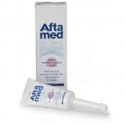 Afta Med Gel Orale Bracco Senza Alcool - 15 ml