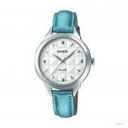 Casio LTP-1392L-2AV Дамски Часовник