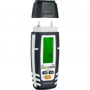 Laserliner DampMaster Compact plus professionele vochtmeter BLE