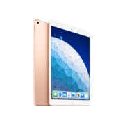 APPLE iPad Air (2019) Wifi - 256GB - Goud