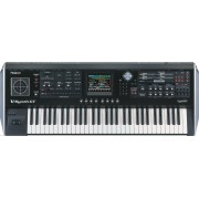 Roland V-SynthGT Synthesizer