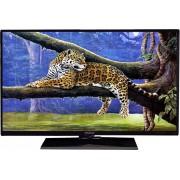 """32"""" SMART TV LED LCD ТЕЛЕВИЗОР HITACHI 32HYC41 SMART"""