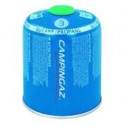 Cartucce campingaz butano cv-470 plus gr. 450