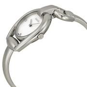 Ceas de damă Gucci Horsebit YA139506