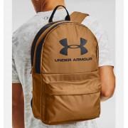 Under Armour UA Loudon Backpack Yellow OSFA