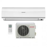 Инверторен климатик Sharp AY/AE X12PSR