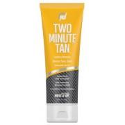 Pro Tan Two Minute Tan 237 ml.