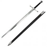 GT-DEKO - Fantasy und Schwert Shop Filmschwert William Wallace