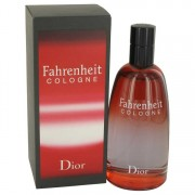 Christian Dior Fahrenheit Cologne Spray 4.2 oz / 124.21 mL Men's Fragrances 536189