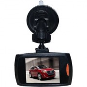 Dash Cam 2.4'' FHD 1080P Car Vehicle Dashboard DVR Camera Video Recorder LCD Full HD 1080P Dash Cam PRO