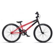 Radio Bike Co Race BMX Cykel Radio Cobalt Junior 2019 (Svart)