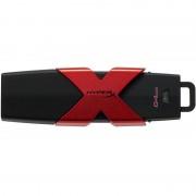 Pen Drive 3.1 Kingston HyperX Savage HXS3/64GB - 64GB