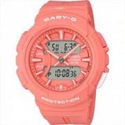 Дамски часовник Casio Baby-G BGA-240BC-4A