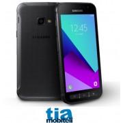 Samsung Galaxy Xcover 4 G390f 16gb crni - otporan - Isporuka odmah