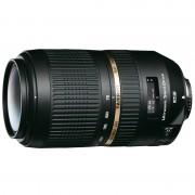 Tamron SP 70-300 mm F/4-5.6 Di VC USD (XLD) Para Canon