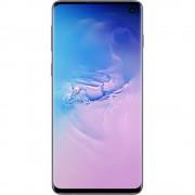 Samsung Galaxy S10 Telefon Mobil Dual SIM 128GB 8GB RAM Prism Blue