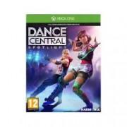 Joc Dance Central Spotlight Download Code Xbox One