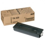 KYOCERA TK-420 TONER CARTRIDGE BLACK