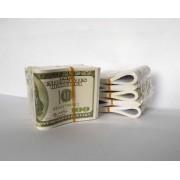 Notes 100 dolara USD