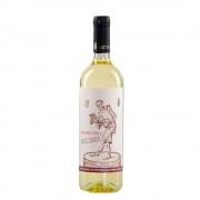 Rotenberg - Menestrel - Blanc de merlot 0.75 L