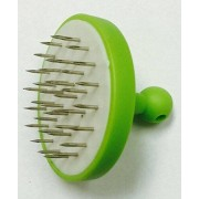 Perforator folie narghilea Green