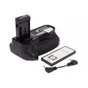 Canon EOS 100D grip (Cameron Sino)