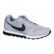 Nike Grijze Sneakers Nike MD Runner 2