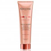 Kerastase Tratamiento Kérastase Discipline Keratin Thermique (150ml)