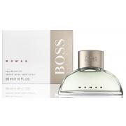 Boss Woman (Concentratie: Apa de Parfum, Gramaj: 50 ml)