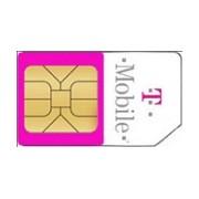 Telekom(T-mobile)aktiválatlan sim kártya 600 FT lebeszélhetőséggel