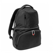 Rucsac foto Manfrotto Active Backpack I Black