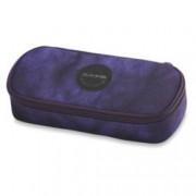 Dakine Etuibox School Case Purple Haze