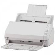 Документен скенер FUJITSU SCANNER SP-1130, PFU:PA03708-B021