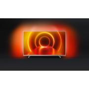 Philips 43PUS8105 LED-TV