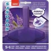 Sano Bon Purple Lavender / Lilac