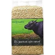 Bio jasmínová ryža 500 gramov