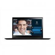 Laptop Lenovo ThinkPad X1 Carbon 5 14.0 20HR0060SC 20HR0060SC