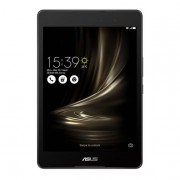 Asus ZenPad Z581KL-1A008A 16GB 3G 4G Nero tablet