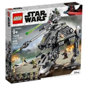 LEGO Star Wars, AT-AP Walker 75234