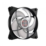 Cooler Master VENTILADOR 140X140 COOLERMASTER MASTERFAN PRO 140 AP RGB