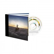 Warner Music Pink Floyd - The Endless River
