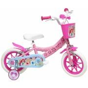 Bicicleta Denver Disney Princess 12 inch