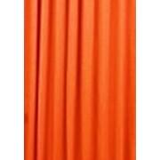 Blackout sötétítő függöny 150-es 022 narancs méterben/Cikksz:01220046