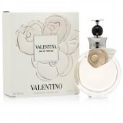 Valentina eau de parfum di valentino 30 ml