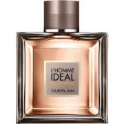Guerlain l ´homme ideal eau de parfum, 100 ml