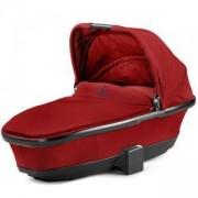 Сгъваем кош за новородено Red Rumour, Quinny, 354033