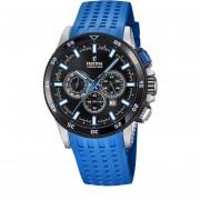 Reloj F20353/7 Azul Festina Hombre Chrono Bike Festina